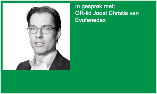 OR-lid Evofenedex