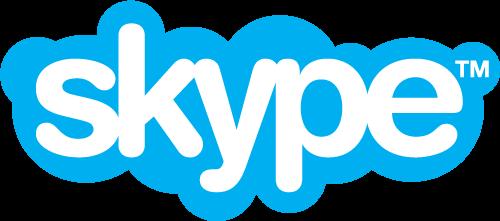 OR Advies via Skype!
