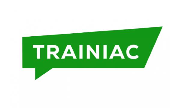 Wij zijn op zoek naar een Trainer/Adviseur Medezeggenschap