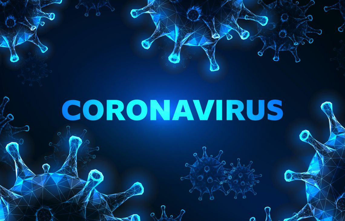 OR en het coronavirus