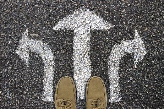 Impact op organisatie: veel voorkomende maatregelen