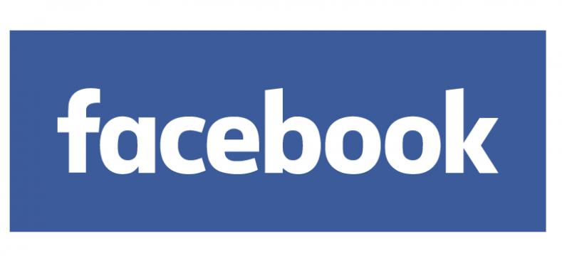 Volg ook onze Facebook-pagina!