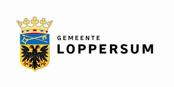 OR Gemeente Loppersum vertelt: Voor het eerst sinds 2005 succesvolle verkiezingen!