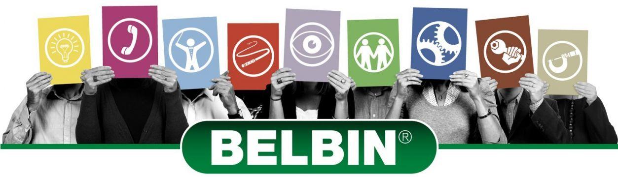 Rolverdeling met Belbin