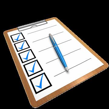 Advies- en/of instemmingsrecht bij Coronabeleid