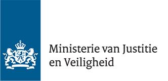 Ministerie Justitie & Veiligheid