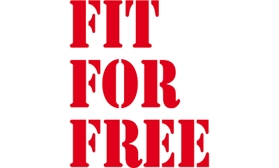 Sportcity & Fit For Free