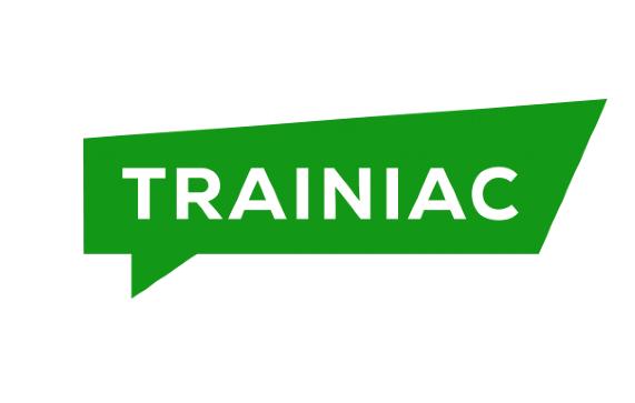 Werken als trainer bij TRAINIAC?